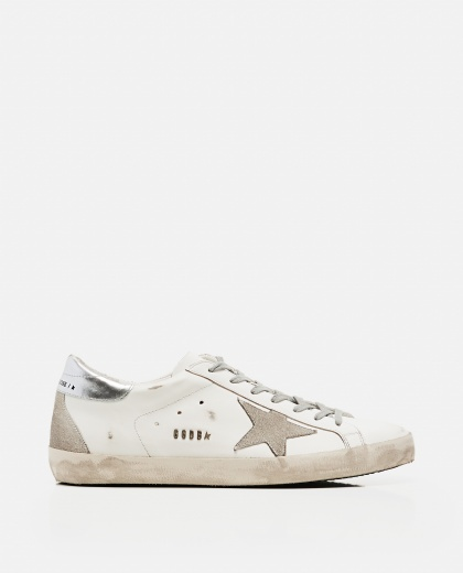 Superstar sneaker Men Golden Goose 000269290039695 1