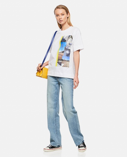 The Kick It Jeans Donna Mother 000289920042706 2
