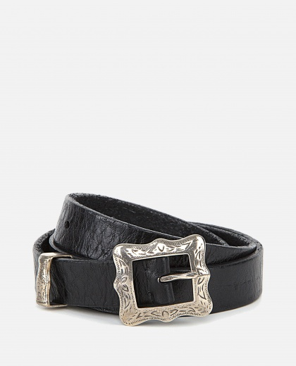 Belt Frame Women Golden Goose 000240600035640 1