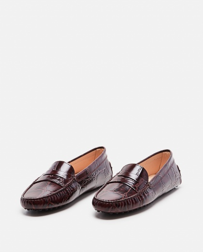 Driving moccasin Women Tod's 000255540037760 2