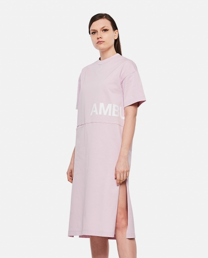 T-shirt dress  Women Ambush 000235520034794 1