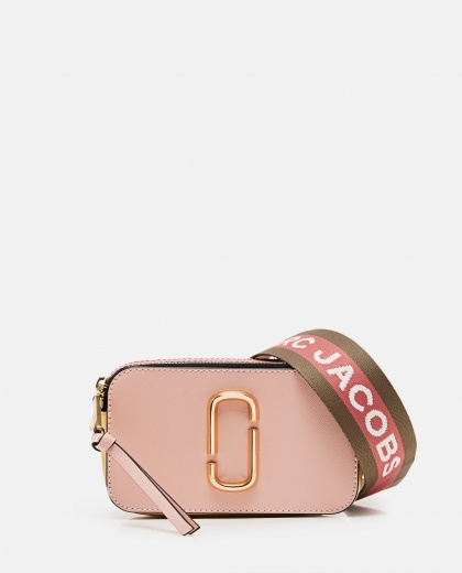 Snapshot camera bag Women Marc Jacobs 000047490042623 1