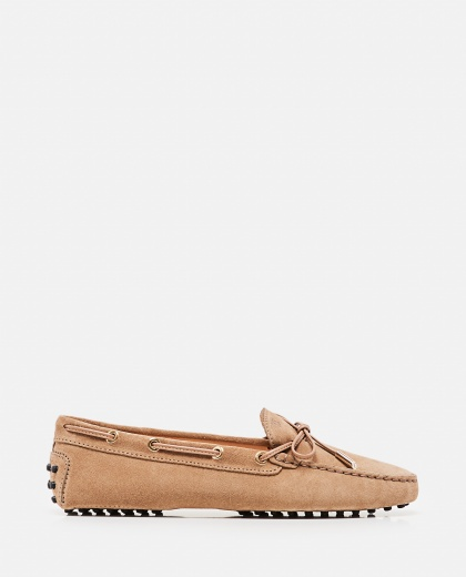 Gommino loafer Women Tod's 000056240043684 1