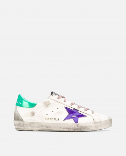 Sneakers Ball star Golden Goose Women Golden Goose 000240630035644 1