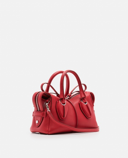 Bauletto micro D-Styling di Tod's Donna Tod's 000184140027359 2