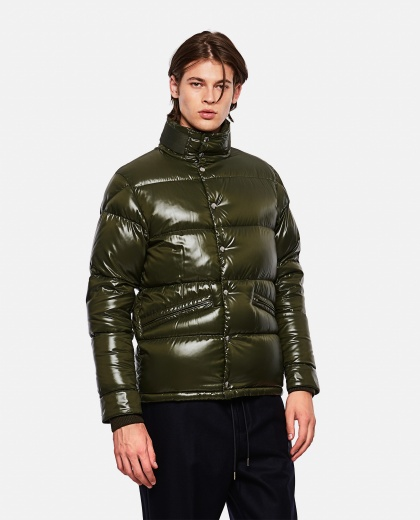 Rateau jacket Men Moncler 000271390039983 1