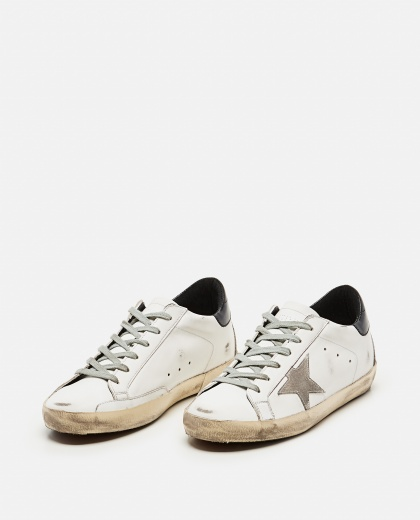 Sneaker Superstar Donna Golden Goose 000256720037930 2