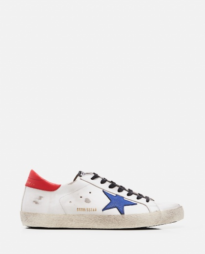 Sneakers Superstar  Uomo Golden Goose 000292190043025 1