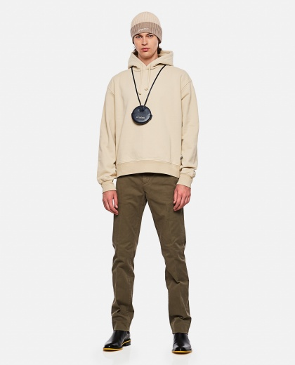 Le sweat Jacquemus Men Jacquemus 000269880039761 2