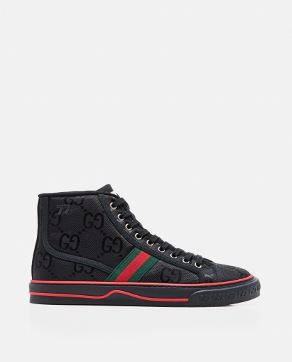 Gucci Off The Grid high sneaker Men Gucci 000267940039522 1