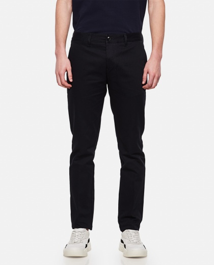 Chino trousers Men AMI Paris 000291370042908 1