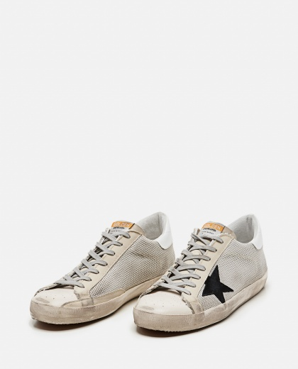 Sneakers 'Superstar'  Uomo Golden Goose 000292150043021 2