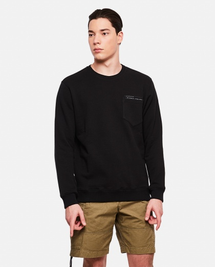 4G sweater Men Givenchy 000226470033486 1