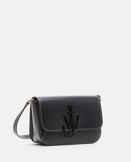 Achor shoulder bag Women J.W. Anderson 000262260038801 2