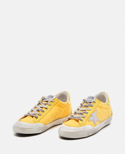 Super-Star sneakers Women Golden Goose 000286780042301 2