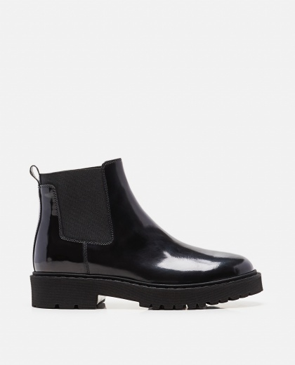 Chelsea Boot Women Hogan 000261610038713 1