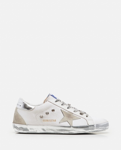 Sneakers Superstar classic Donna Golden Goose 000286950042319 1