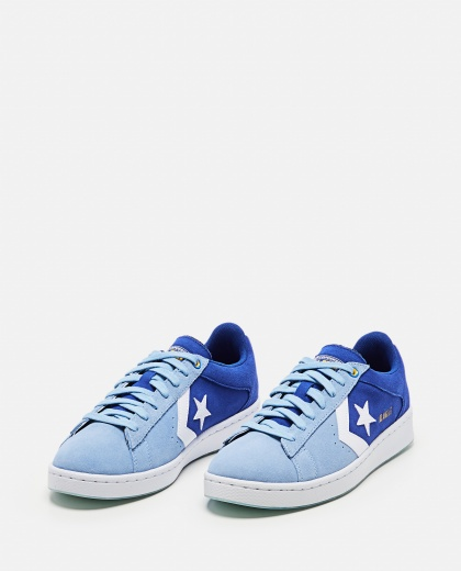Heart Of The City Pro Leather Low Top sneakers Uomo Converse 000298990043992 2
