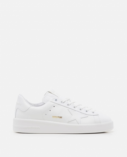 PURESTAR sneakers Men Golden Goose 000269410039707 1