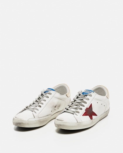 Superstar sneaker Men Golden Goose 000269230039689 2