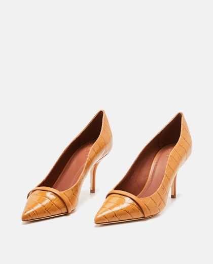 Pumps Maybelle Donna Malone Souliers 000232510034300 2
