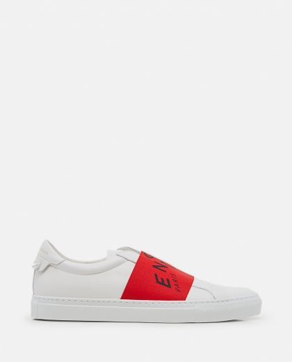 Urban Street Sneakers Men Givenchy 000301690044310 1