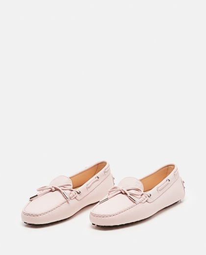 Gommino loafer Women Tod's 000086310043682 2