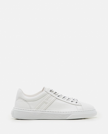 Sneakers basse H365 Donna Hogan 000225860033405 1
