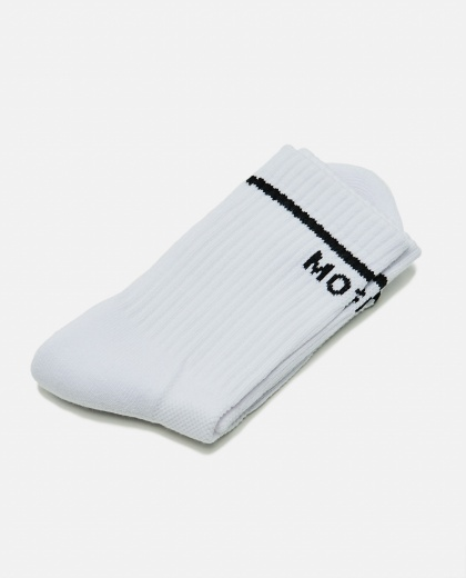 Baby steps socks Women Mother 000289990042713 2