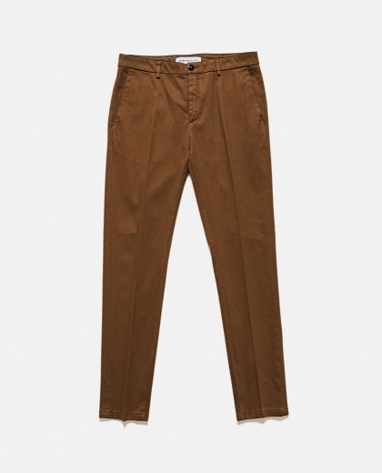 Long trousers. Men Department Five 000192850028695 2