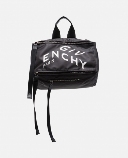 Pandora Refracted Messenger Bag Men Givenchy 000301570044294 1