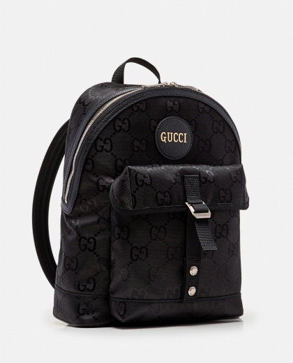 Zaino Gucci Off The Grid Uomo Gucci 000293490043219 2