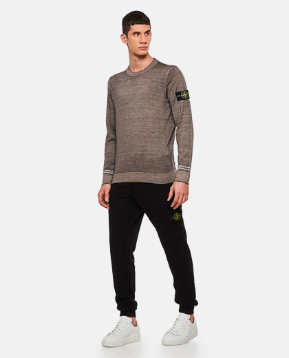 Crewneck sweater Men Stone Island 000270920039899 2