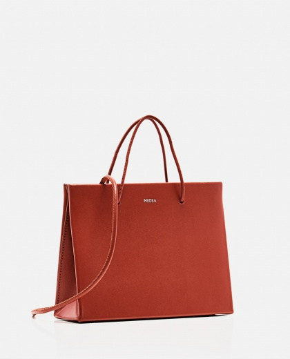 Medium Hanna tote bag Women Medea 000262570038848 2
