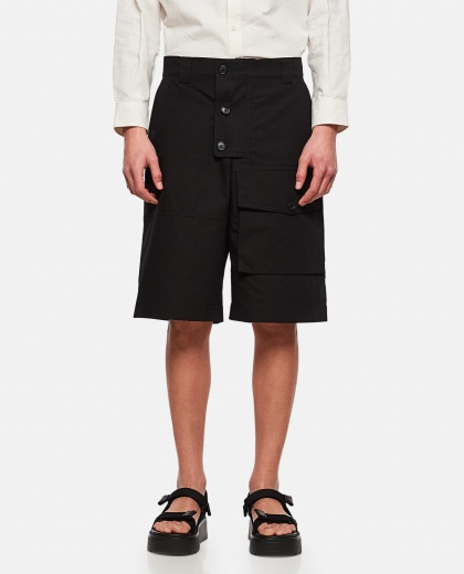The short Laurier Men Jacquemus 000293910043261 1