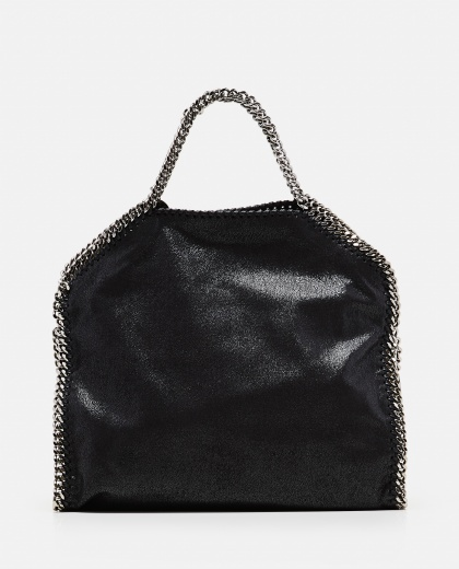 Falabella Fold Over Tote Women Stella McCartney 000019850006519 1