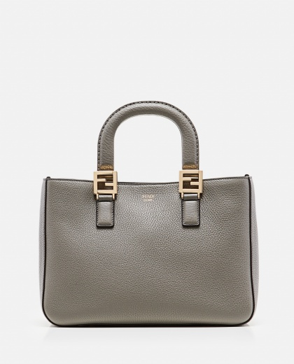 Ff Tote Small bag Women Fendi 000242000038549 1