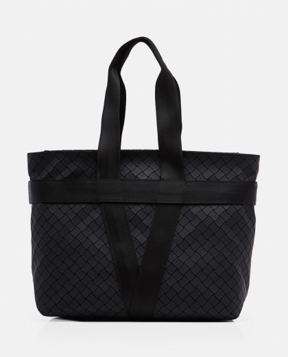 TOTE BAG Men Bottega Veneta 000291510042932 1