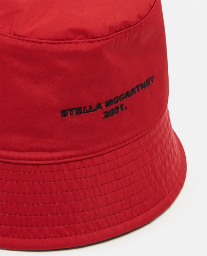 Stella McCartney 2001. Reversible hat Women Stella McCartney 000256160037842 2