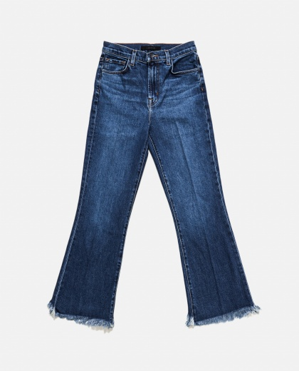 Jeans Lungo  Donna J Brand 000210610031241 2