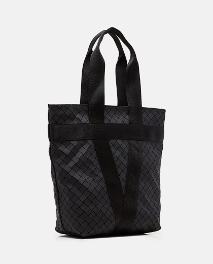 Rubber Tote bag  Men Bottega Veneta 000291740042966 2