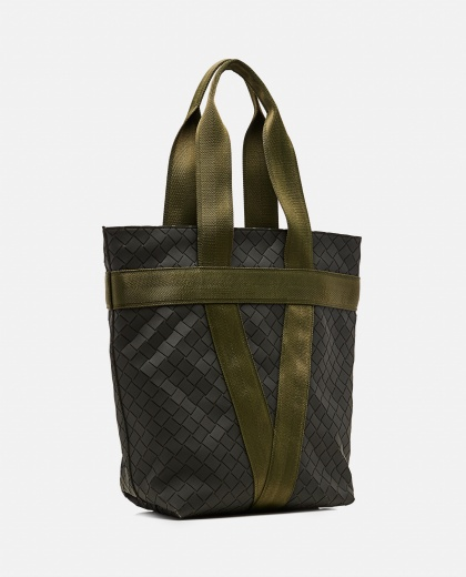 Rubber Tote bag Men Bottega Veneta 000291740042965 2