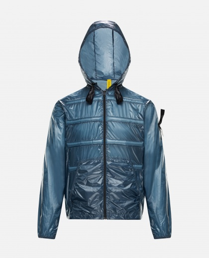 Peeve 5 Moncler Craig Green Jacket Men Moncler Genius 000272470040163 1