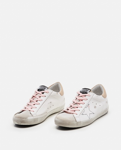 Super-Star sneakers  Women Golden Goose 000256790037937 2