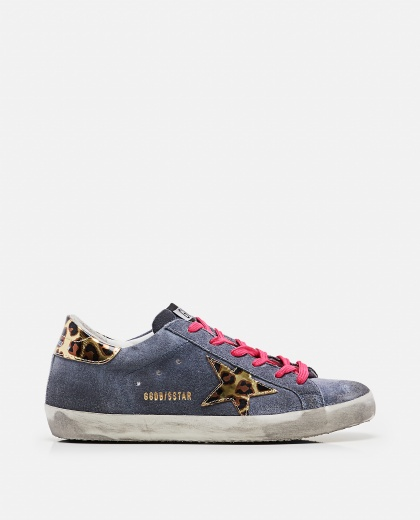 Sneakers 'Superstar'   Donna Golden Goose 000256670037925 1