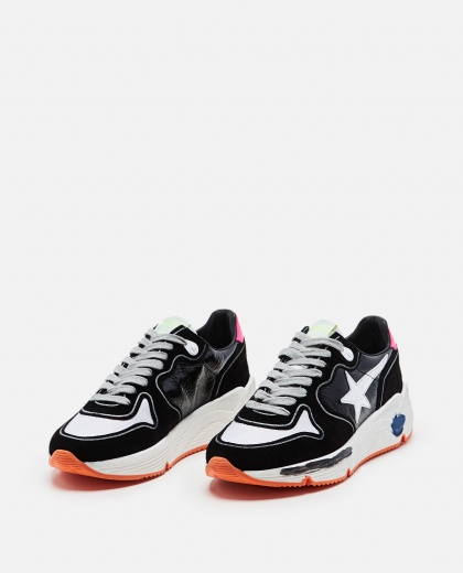 Sneakers 'Running Sole' Donna Golden Goose 000256830037941 2