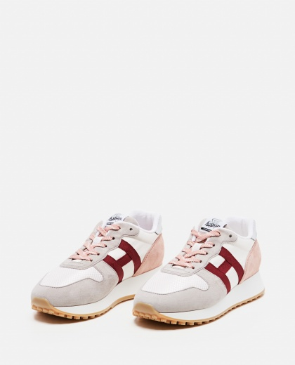 H383 sneakers Women Hogan 000287730042413 2