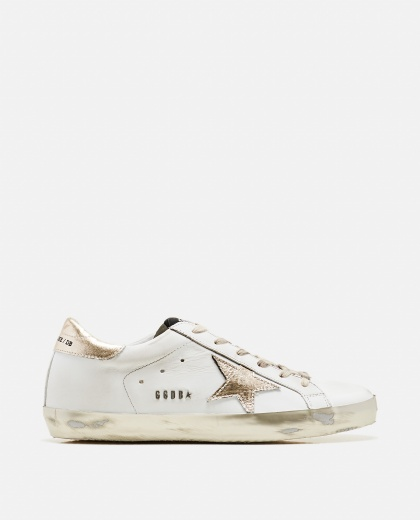 Superstar Sneaker  Women Golden Goose 000043490026891 1