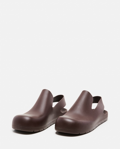 Puddle Salon 01 rubber sandal  Men Bottega Veneta 000309890045447 2