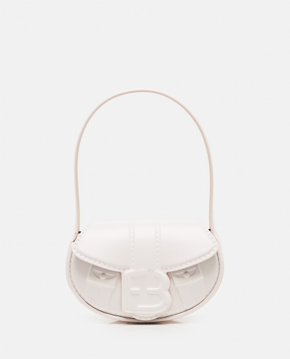 My boho bag 6 in matte leather Women For Bitches 000309440045391 1